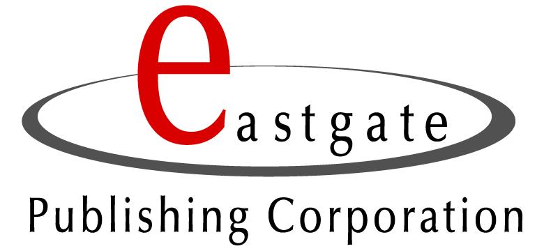 Eastgate Publishing