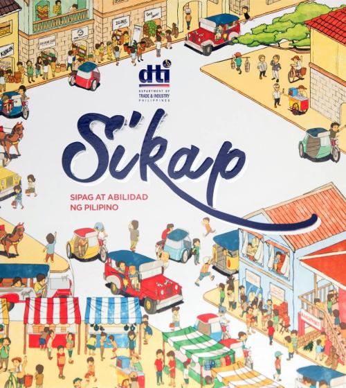-Eastgate-Publishing-Sikap-Cover